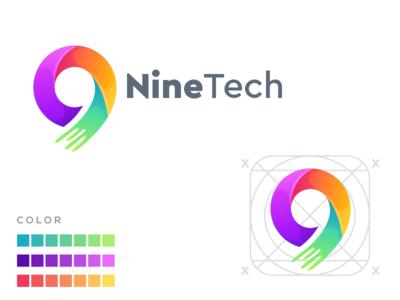 ninetech