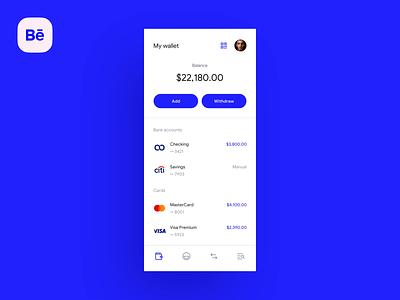 Mamo Pay app – transfer money using QR code payment video mobile app case study behance ux design transfer money bank app animation ui banking fintech app mobile