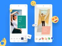 Smoozly App