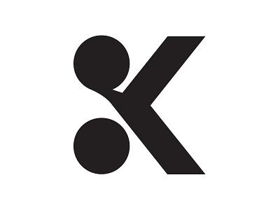 HAIRCUTe barbershop hairsalon logo website signage symbol identity identidadevisual branddesign