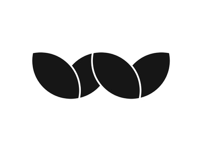 From archives 2013: Re-branding Weni Gas (Symbol) symbol simplity branding identity