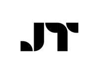 JT for education & rehabilitation