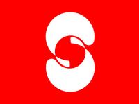 Sushiyang, Monogram
