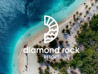 Diamond Rock Resort, Unused Concept