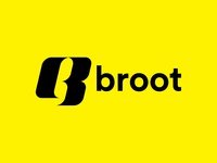 Broot, Unused Concept for sport brand