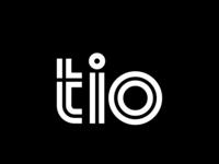 Tio construction company