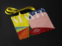 Toteg Bag