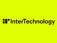 InterTechnology