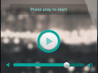 Radiofon iOS app