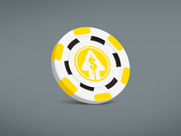 BetCap logo concept