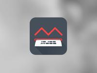 Morzaka app - Just for FUN))