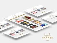 L'Oréal - Inside Cannes