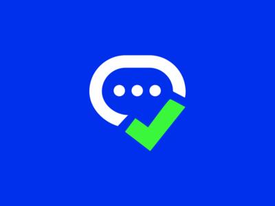 ChatDo Logo