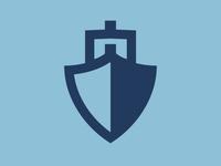 TrustyShip Logo