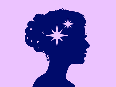 Sparklelogic Logo