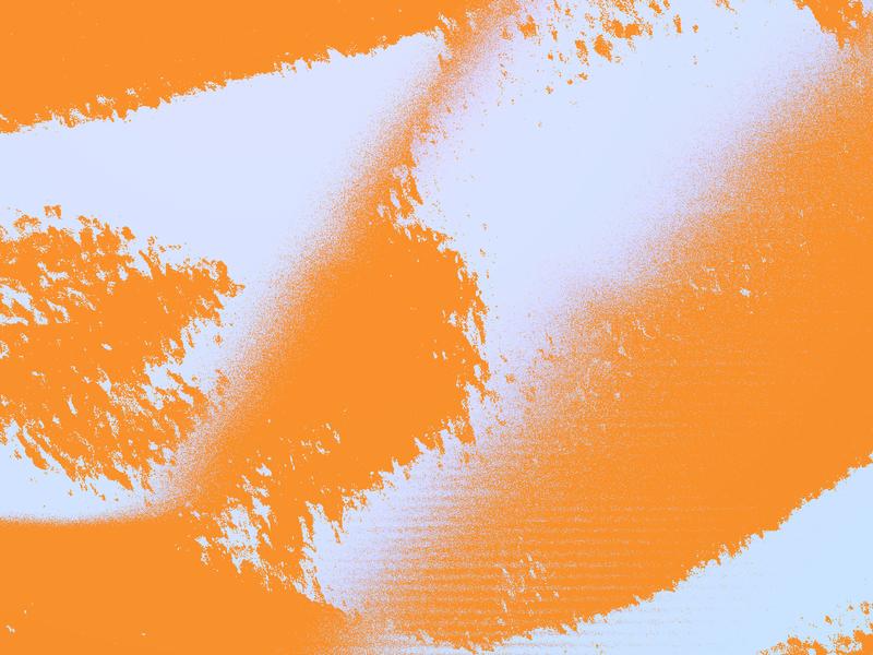 glaze grunge graphics texture