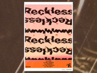 Reckless_poster