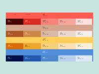 Color 1 2x