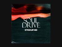 Soul Drive