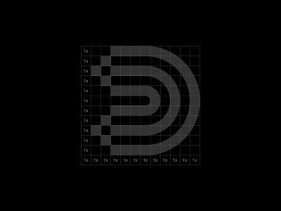 D Lettermark Logo letter d logo for sale letter logo logoground stock logos logo for sale graphic designer brand designer logo maker logo designer letter d d lettermark lettermark