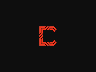 Cyber Technology Letter C