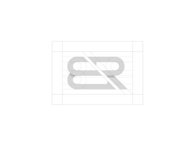 ER Monogram Grid