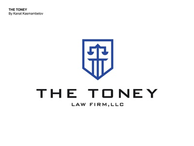 Logo for Law firm pillar security shield logo letter t legal service law firm alex-san monogram logo modern logo typography typographic logo letter logo logoground stock logos logo for sale graphic designer brand designer logo maker logo designer