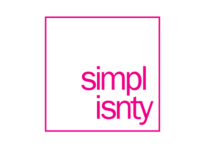 Simplisnty