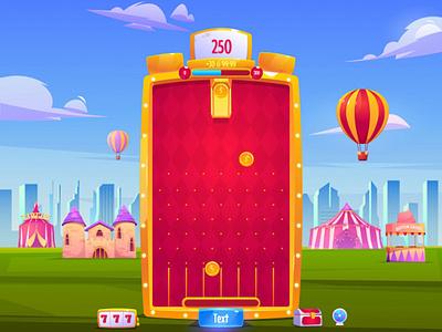 Html5 game development studio - Genieee casino games game development educational games mobile game development company html5 game development studio