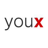 youx studio