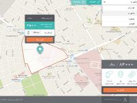 Payamap/web app