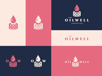 The Oil Well