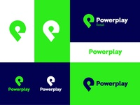 Powerplay Retail