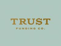 Trust Funding Co. Pt I