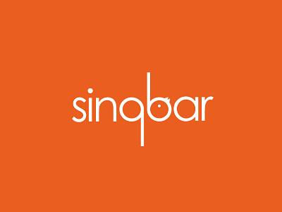 Singbar singer music bird musical note