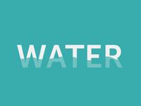 Water V2