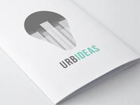 Logo - URBIDEAS