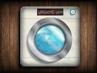 IOS aplication Icon