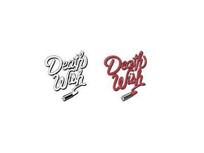 death wish illustrator