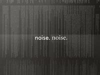 noise.noise.