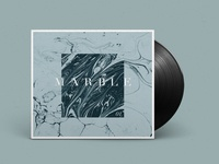 Marble | 01 - Mixtape