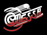 Odessa Clothing Logo