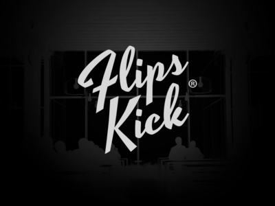 flipskick