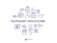 Outsmart Healthcare