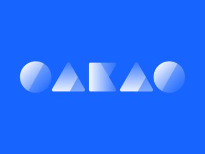 Sport Fashion brand logotype.