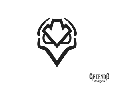 Drift Bird Logo [FOR SALE]