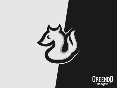 Drake Logo [FOR SALE]