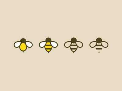 Simple Bees