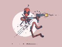 Deadpool...s?