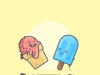 Icecream v4
